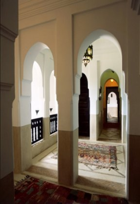 Photo n°26642 : luxury villa rental, Morocco, MARMAR 340