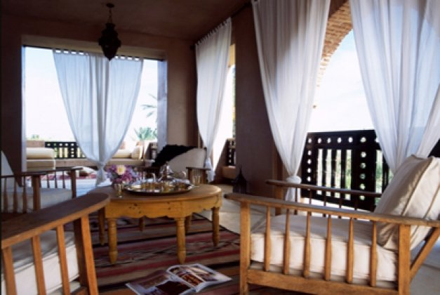 Photo n°26640 : luxury villa rental, Morocco, MARMAR 340