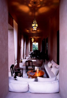 Photo n°26641 : luxury villa rental, Morocco, MARMAR 340