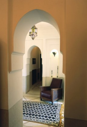 Photo n°26643 : luxury villa rental, Morocco, MARMAR 340
