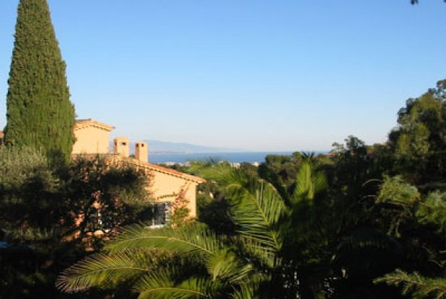Photo n°26708 : luxury villa rental, France, ALPCAN 507
