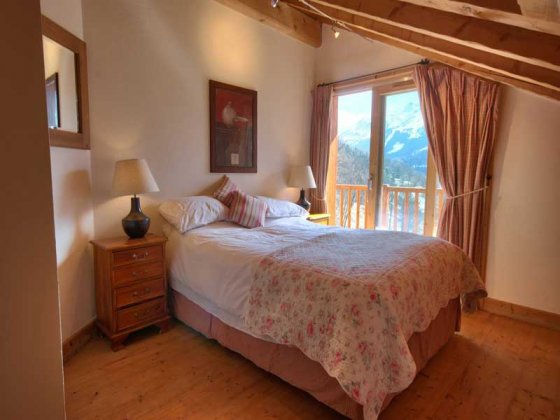 Photo n°52243 : location villa luxe, France, CHAMER 914