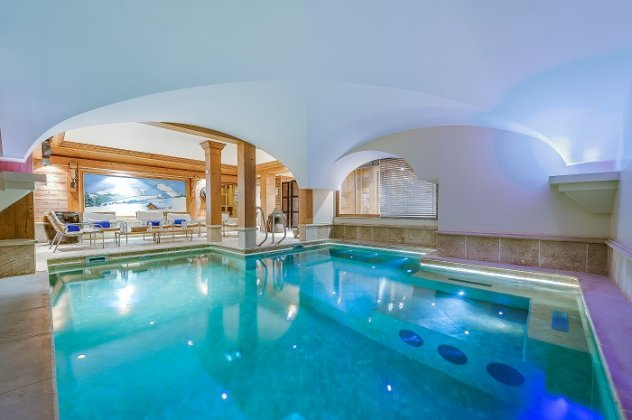Photo n°80627 : luxury villa rental, France, CHAVAL 4108