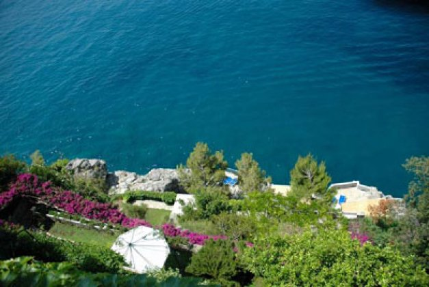 Photo n°27142 : location villa luxe, Italie, CAMPOS 1715