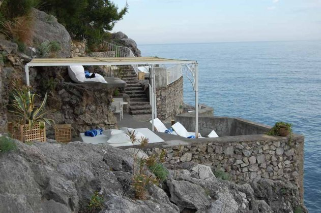 Photo n°57816 : location villa luxe, Italie, CAMPOS 1715