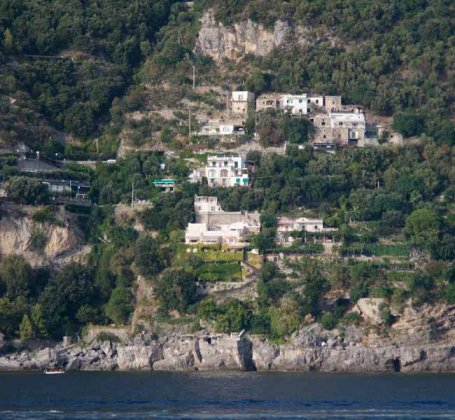 Photo n°57825 : location villa luxe, Italie, CAMPOS 1715