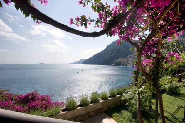 Photo n°57808 : location villa luxe, Italie, CAMPOS 1715
