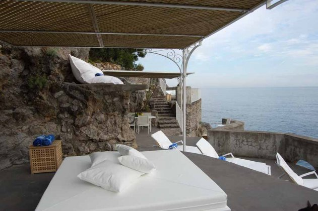 Photo n°57815 : location villa luxe, Italie, CAMPOS 1715