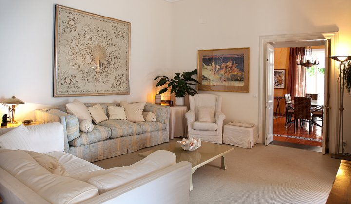 Photo n°125782 : location villa luxe, Italie, CAMPOS 1715