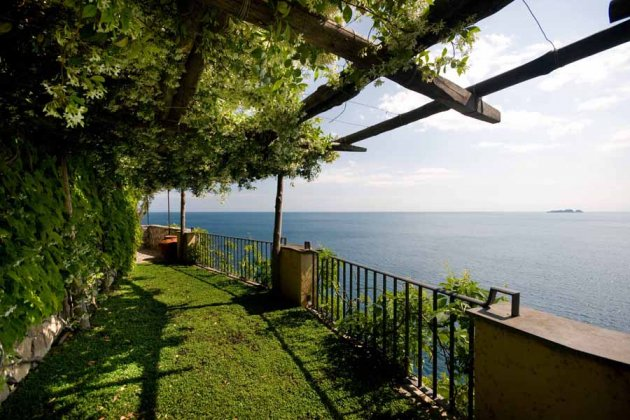 Photo n°57807 : location villa luxe, Italie, CAMPOS 1715