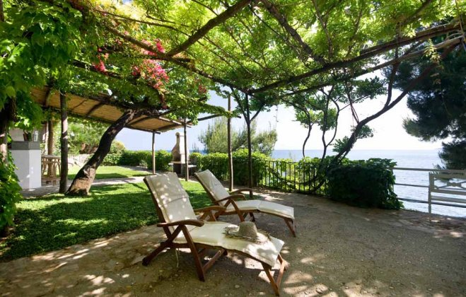 Photo n°57811 : location villa luxe, Italie, CAMPOS 1715