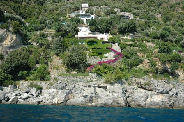 Photo n°125774 : location villa luxe, Italie, CAMPOS 1715