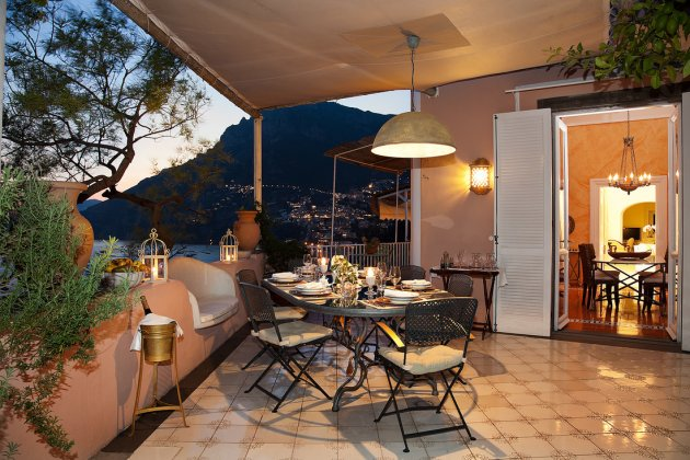 Photo n°125791 : location villa luxe, Italie, CAMPOS 1715