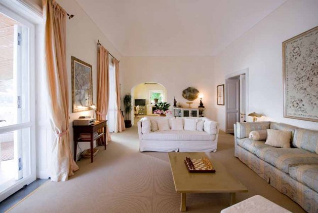Photo n°57809 : location villa luxe, Italie, CAMPOS 1715