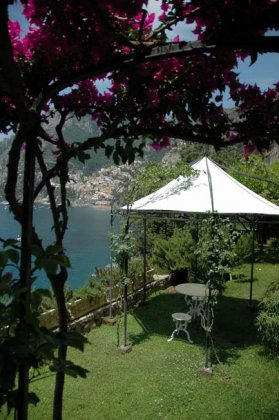 Photo n°125771 : location villa luxe, Italie, CAMPOS 1715