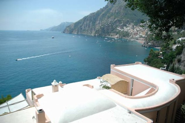 Photo n°125768 : location villa luxe, Italie, CAMPOS 1715