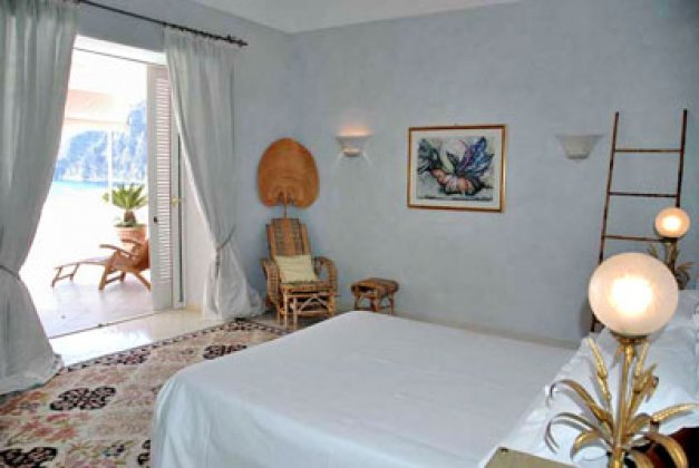 Photo n°27153 : location villa luxe, Italie, CAMPOS 1715