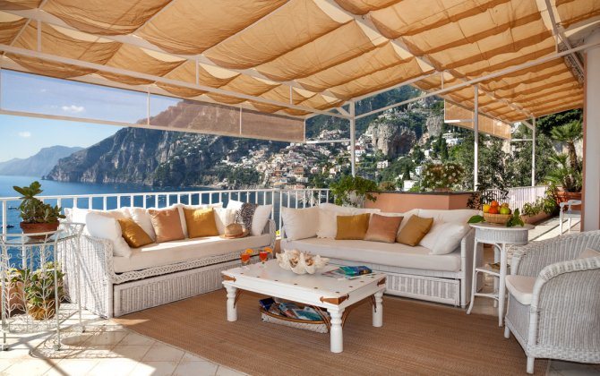 Photo n°125789 : location villa luxe, Italie, CAMPOS 1715