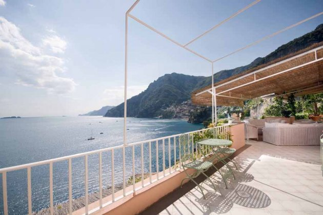 Photo n°57828 : location villa luxe, Italie, CAMPOS 1715
