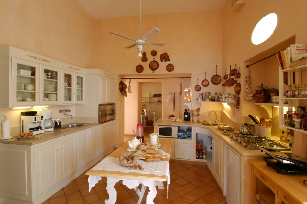 Photo n°125777 : location villa luxe, Italie, CAMPOS 1715