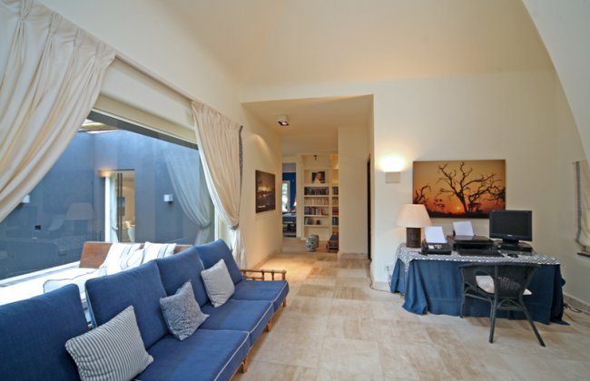 Photo n°119075 : luxury villa rental, Italy, SAROLB  2012