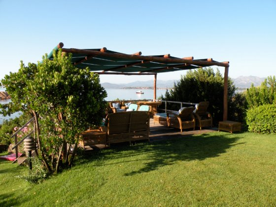 Photo n°119097 : luxury villa rental, Italy, SAROLB  2012