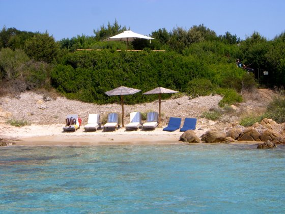 Photo n°119099 : luxury villa rental, Italy, SAROLB  2012
