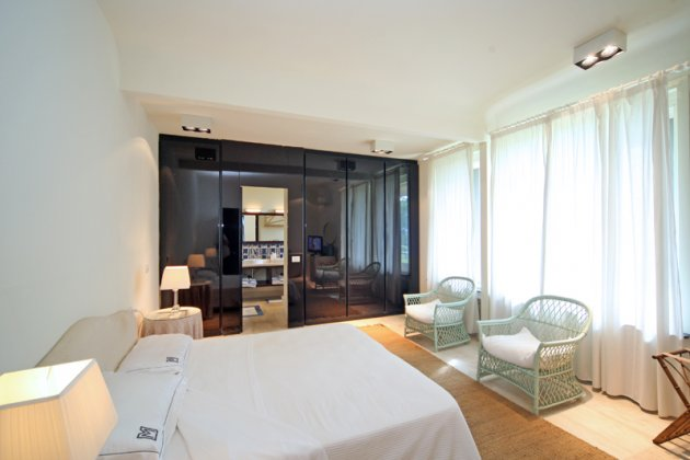 Photo n°119070 : luxury villa rental, Italy, SAROLB  2012