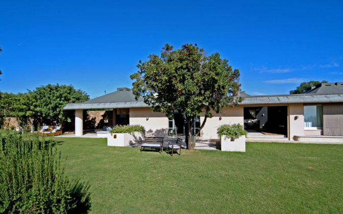 Photo n°119091 : luxury villa rental, Italy, SAROLB  2012
