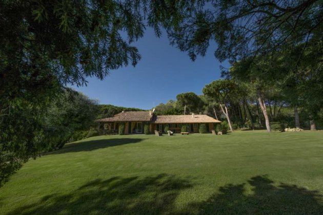 Photo n°123861 : location villa luxe, Italie, SARCAG 2013