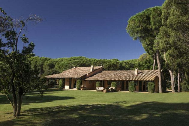 Photo n°123844 : location villa luxe, Italie, SARCAG 2013