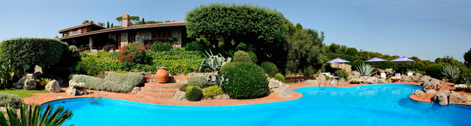 Photo n°142462 : location villa luxe, Italie, TOSCOT 2014