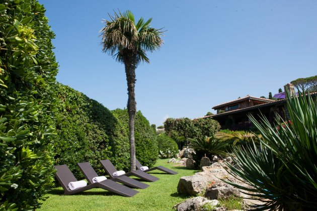 Photo n°142495 : location villa luxe, Italie, TOSCOT 2014
