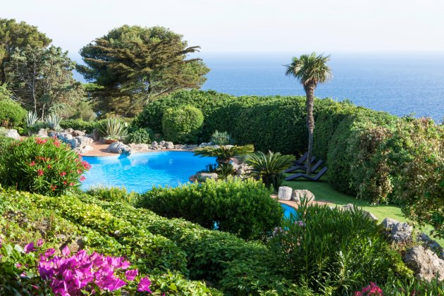 Photo n°142478 : location villa luxe, Italie, TOSCOT 2014