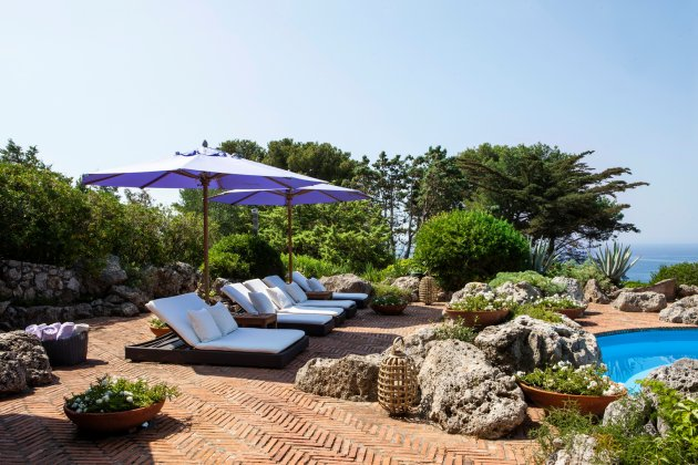 Photo n°142493 : location villa luxe, Italie, TOSCOT 2014