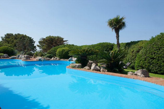 Photo n°142488 : location villa luxe, Italie, TOSCOT 2014