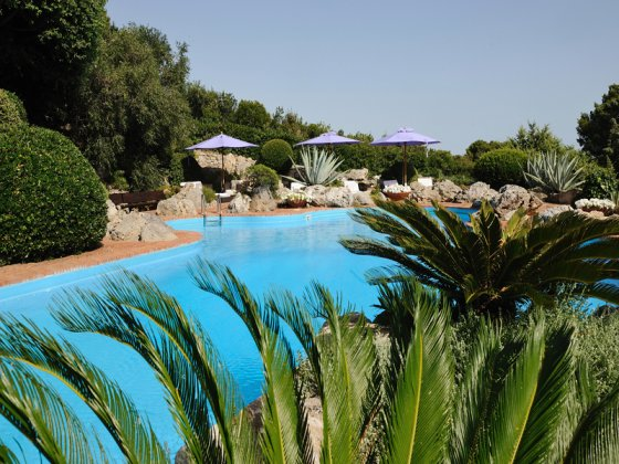 Photo n°66127 : location villa luxe, Italie, TOSCOT 2014