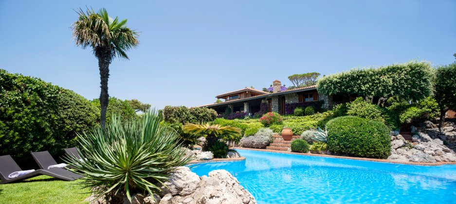 Photo n°142502 : location villa luxe, Italie, TOSCOT 2014