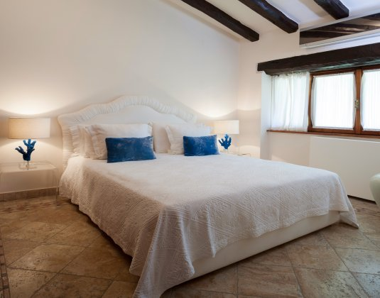 Photo n°142458 : location villa luxe, Italie, TOSCOT 2014