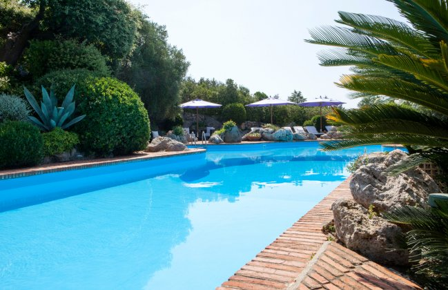 Photo n°142491 : location villa luxe, Italie, TOSCOT 2014