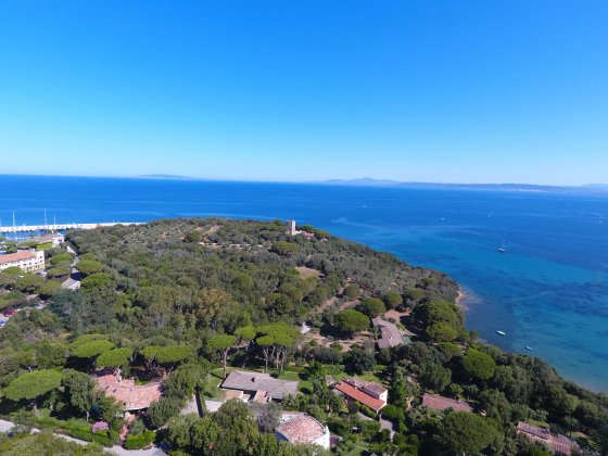 Photo n°131867 : location villa luxe, Italie, TOSCOT 2016