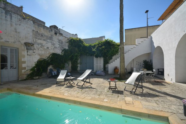 Photo n°151672 : luxury villa rental, Italy, POULEC 2903