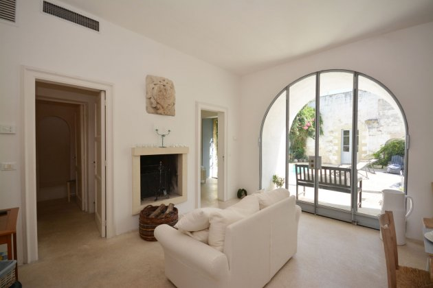 Photo n°151695 : luxury villa rental, Italy, POULEC 2903