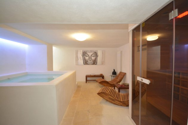 Photo n°151685 : luxury villa rental, Italy, POULEC 2903