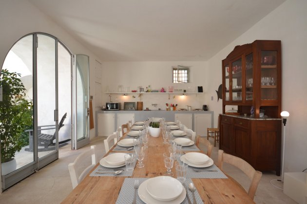 Photo n°151702 : luxury villa rental, Italy, POULEC 2903
