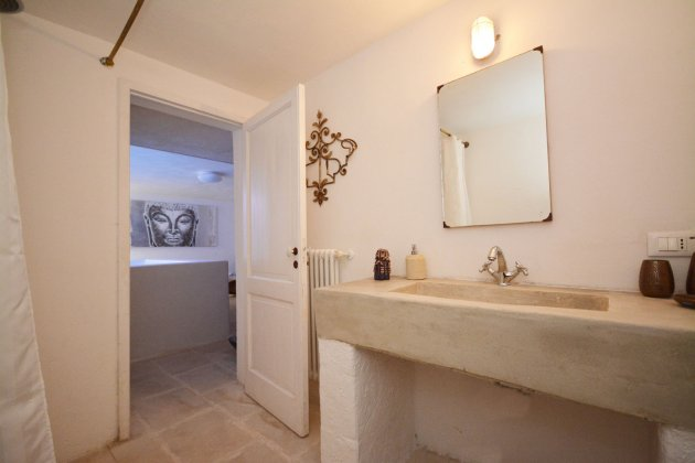 Photo n°151683 : luxury villa rental, Italy, POULEC 2903