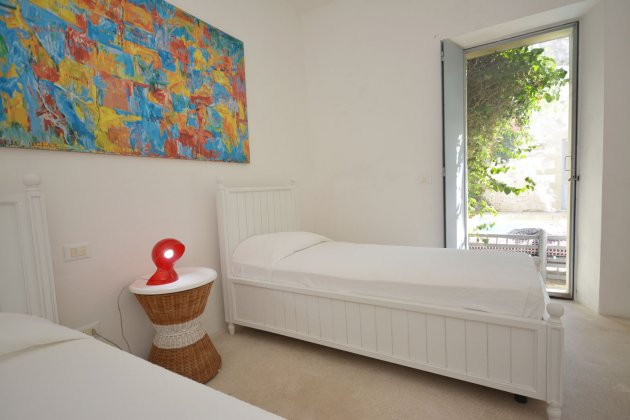 Photo n°151690 : luxury villa rental, Italy, POULEC 2903