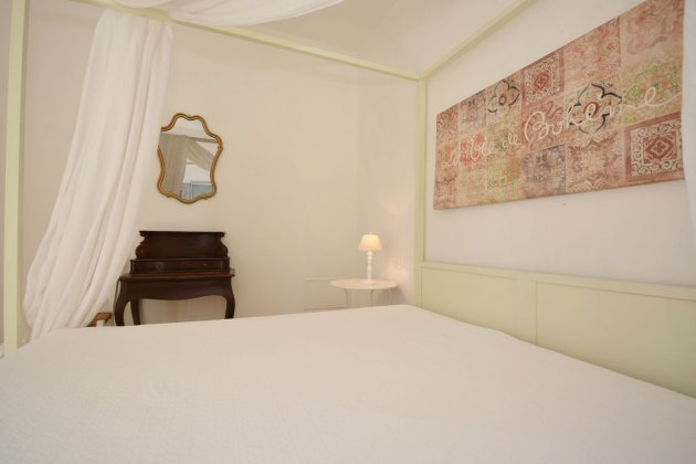 Photo n°151715 : luxury villa rental, Italy, POULEC 2903