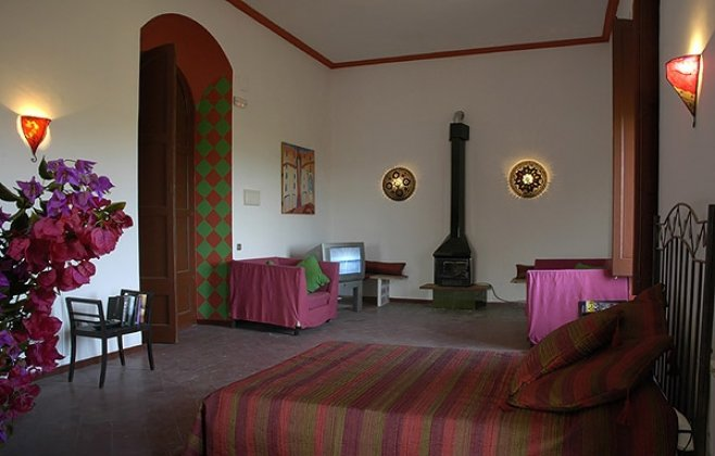 Photo n°58273 : luxury villa rental, Spain, ESPCAT 2100