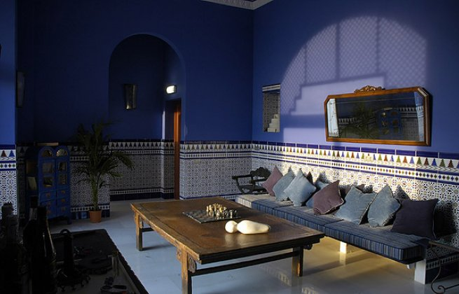 Photo n°58278 : luxury villa rental, Spain, ESPCAT 2100